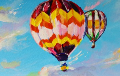 cropped-balloons-2014.jpg