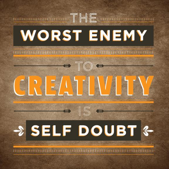 creativity_quote_web