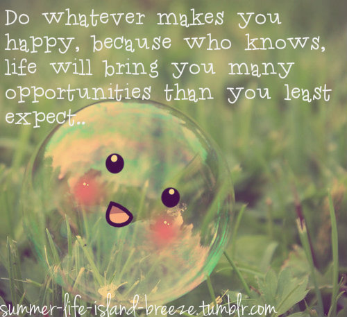 Happiness-Quotes-Tumblr-3