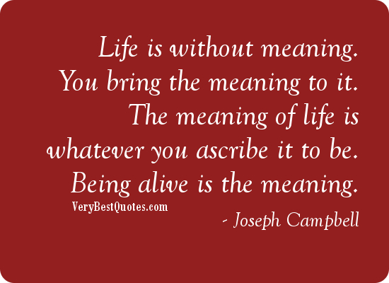 Life-is-without-meaning-quotes.