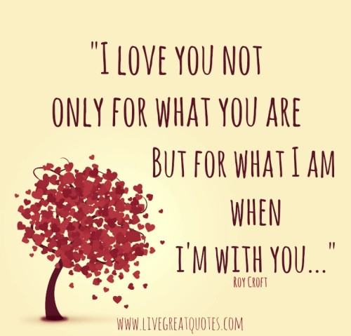love-you-quotes-pinterest-500x479